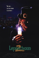 Leprechaun 2 Quotes