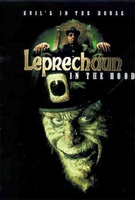 Leprechaun: In the Hood Quotes