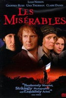 Les Miserables Quotes