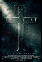 Exorcist: The Beginning Quotes