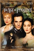The Age of Innocence Quotes