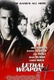 Lethal Weapon 4 Quotes
