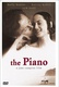 The Piano Quotes