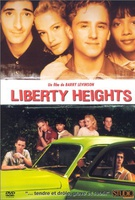 Liberty Heights Quotes