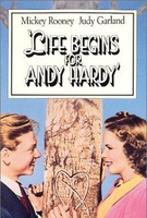 Life Begins for Andy Hardy Quotes