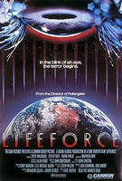 Lifeforce Quotes