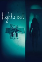 Lights Out Quotes