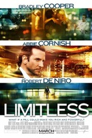 Limitless Quotes