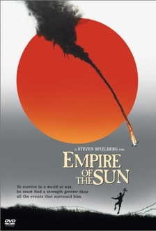 Movie Empire of the Sun
