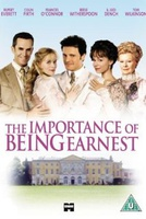 The Importance of Being Earnest Quotes