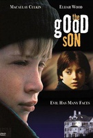 The Good Son Quotes