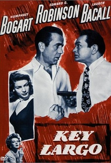 Movie Key Largo