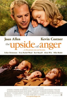 Movie The Upside of Anger