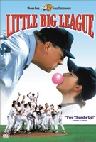 Little Big League Quotes