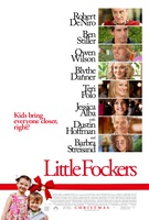 Little Fockers Quotes