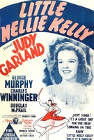Little Nellie Kelly Quotes