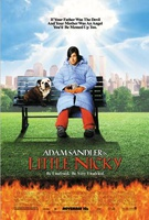 Little Nicky Quotes