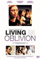 Living in Oblivion Quotes