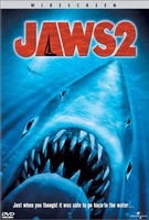 Jaws 2 Quotes
