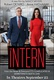 The Intern Quotes