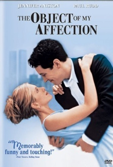 Movie The Object of My Affection