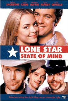 Movie Lone Star State of Mind