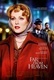 Far From Heaven Quotes