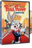 Looney, Looney, Looney Bugs Bunny Movie Quotes