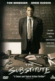 Movie The Substitute