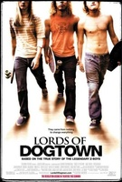 Lords of Dogtown Quotes