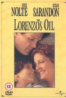 Lorenzo's Oil Quotes