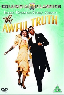 Movie The Awful Truth