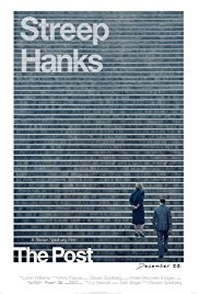 Movie The Post