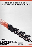 The Hateful Eight Quotes