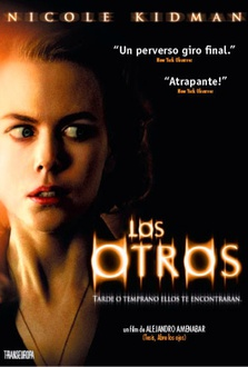 Movie The Others