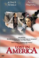 Lost in America Quotes