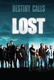 Lost Quotes