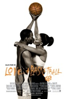 Love & Basketball Quotes