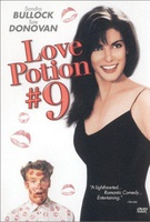 Love Potion No. 9 Quotes