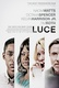 Luce Quotes