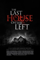 The Last House On The Left Quotes