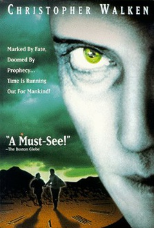 Movie The Prophecy