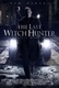 The Last Witch Hunter Quotes