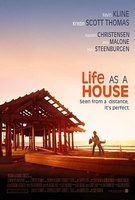 Life as a House Quotes
