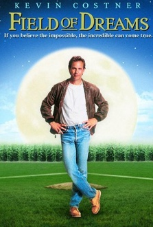 Movie Field of Dreams