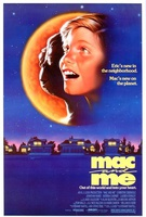 Mac and Me Quotes