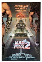 Mad Max 2 Quotes