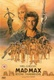 Mad Max Beyond Thunderdome Quotes