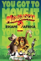 Madagascar Quotes