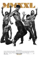 Magic Mike XXL Quotes